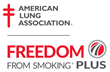 American Lung Association Unveils Freedom From Smoking Plus—New Online, Comprehensive Quit Smoking Program