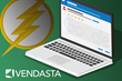 Vendasta Offering the Latest from Google in New Instant Review Feature