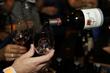 New Jersey tasting event, Hilton Short Hills wine festival, New York Wine Events, fall wine tasting, harvest wine tasting, wine festival