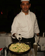 New Jersey wine events, New York Wine Events, NY metro area wine tastings, wine and food festivals