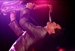 Wine tasting and music, live music in New Jersey, wine and jazz, contemporary jazz