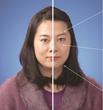 Split Face - Kinetic Lift