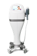 EnerJet Will Now Be Available Through Shinagawa Clinics, Japan's Largest Medical Aesthetic Chain