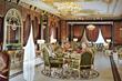 Mövenpick Hotel City Star Jeddah