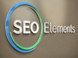 SEO Elements Celebrates its 1st Year Anniversary as an Emerging Leader in the Digital Marketing Industry