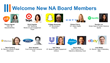 MMA Appoints Ten New Brand Marketer and Media/Marketing Solutions Leaders to the North American Board of Directors