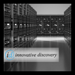 Faced with Increasing SharePoint Data Collection Requests, Innovative Discovery Adjusts Rapidly to Meet Demand