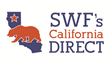 "Schaefer Wholesale Florist Is Excited To Announce ""Direct Buying"" Site Expansion into California Market"