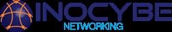 Inocybe Open Networking Platform Logo
