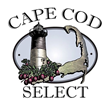 Ready, Set, Go!: Take the Cape Cod Select Holiday Blogger Recipe Challenge And Win $1,500.00