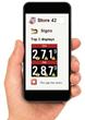 Skyline Products Announces Launch of Remote Sign Diagnostics Software