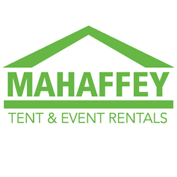 Mahaffey Tent and Event Rentals