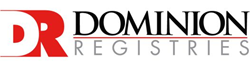 Dominion_Registries_industry_validated_top-level_domains