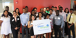 Choose New Jersey Announces Smart Students Choose New Jersey Scholars