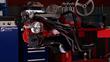 PowerNation TV Engine Power Sweet Slant Six