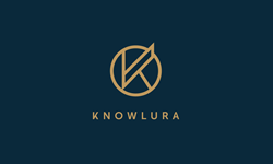 Knowlura Logo