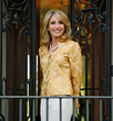 Amy Jackson Smith Joins the Exclusive Haute Residence Real Estate Network