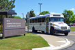 Flint Transit Agency Saves Taxpayer Dollars, Reduces Pollution with New Blue Bird Propane Autogas Buses