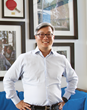 HomeAway Co-Founder and CEO Brian Sharples to Become Chairman and John Kim to Lead Company