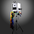 Kpix Photography of Hawaii Introduces New Photo Booth Service