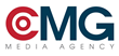 Announcement: Collegiate Marketing Group Is Now CMG Media Agency