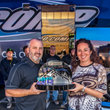 "Transamerican Auto Parts Renews the ""Life Is Better Off-Road™"" SEMA Vehicle Build Award"