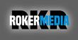 Roker Media Logo