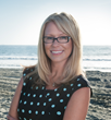 Kacee Johnson Announced to Lead Marketing Course at Accountex USA