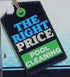 With the Country Being Torn from the Left and the Right, the Right Price Pool Service Inc. Is Looking to Unite Central Florida Business Owners & Residence Alike