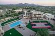 Celebrity Homes: Sarah Palin Sells Her Beautiful Arizona Home