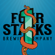 Four Stacks Brewing Company Celebrates 1-Year Anniversary
