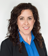 Tracy Goodman Joins The Gaudreau Group's Personal Insurance Team