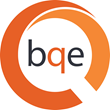 BQE Software Wins Prestigious 2016 K2 Customer Satisfaction Award