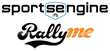 SportsEngine Acquires Fundraising Platform RallyMe