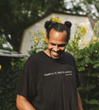 Kingsley Tufts Poetry Award Winner Ross Gay Returns to Claremont for a Week of Readings, Workshops Open to the Public