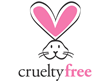 PETA and Les Naly Cruelty Free Skincare Products