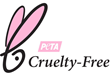 PETA and Les Naly Cruelty Free Skincare Products Beauty Without Bunnies