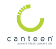 Canteen to Deploy Cantaloupe Systems' Seed™ Pro Across All Branches