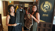 Valencia Group Hotels Partner in their Communities with Dress for Success and Career Gear