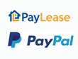 PayLease and PayPal Form Strategic Partnership to Broaden Online Payment Options for Rent and HOA Dues
