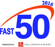 Sunrise Technologies Named to Triad Fast 50 for Tenth Consecutive Year