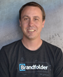 Brandfolder Announces Jim Hanifen, Former Under Armour Director, as New Head of Product