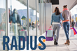 Radius8 Announces New Tools Helping Retailers Take Advantage of Facebook Local Ads