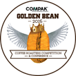 Crimson Cup Takes Home Trophies, Overall Runner Up Prize at Compak Golden Bean North America Roasting Contest