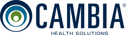Cambia Health Solutions' Regional Health Plans Achieve NCQA...
