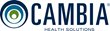 Cambia Health Solutions' Regional Health Plans Achieve NCQA Accreditation