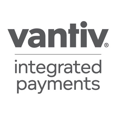 Vantiv Expands Certification for Validated Point-to-Point
