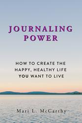 Journaling Power Book