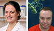 Affymetrix to Sponsor New Webinar Focusing on the Importance of Understanding lncRNAs in Breast Cancer Progression and Tumorigenesis