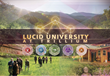 Lucidity Festival Purchases Land for Year-Round Alternative Education